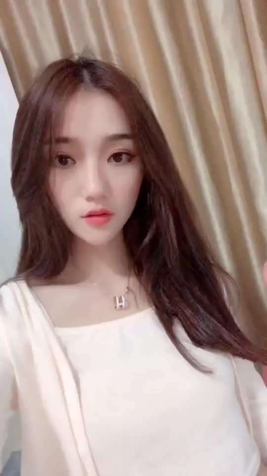 全网最美校花美女热舞15秒微信短视频